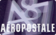 <h5>Aeropostale Gift Card   $25 or $50*</h5><p>Aéropostale, Inc. is a mall-based, specialty retailer of casual apparel and accessories, principally targeting 14 to 17 year-old young women and men. The company provides customers with a focused selection of high-quality, active-oriented, fashion and fashion basic merchandise at compelling values. Aéropostale maintains control over its proprietary brands by designing, sourcing, marketing and selling all of its own merchandise.   *Face value of gift card plus $3.00 handling per gift card. The gift card and accompanying greeting card will be sent USPS First Class Parcel within the U.S.A, which includes mail tracking.  Insurance can be added.  See FAQ/Pricing tab for insurance pricing.  Contact us for out of the U.S.A. postage prices.</p>