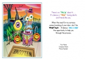 <h5>Aliens Trick or Treat V157</h5>