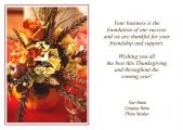 <h5>Autumn Floral V288</h5>