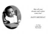 <h5>Baby Wishes V86</h5>