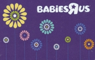 <h5>Babies R Us Gift Card $25*</h5><p>A great way to celebrate.   *Face value of gift card plus $3.00 handling per gift card. The gift card and accompanying greeting card will be sent USPS First Class Parcel within the U.S.A, which includes mail tracking.  Insurance can be added.  See FAQ/Pricing tab for insurance pricing.  Contact us for out of the U.S.A. postage prices.</p>