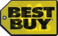 <h5>Best Buy Gift Card   $25 or $50*</h5><p>Best Buy is the world's largest retailer of consumer electronics and entertainment software.   *Face value of gift card plus $3.00 handling per gift card. The gift card and accompanying greeting card will be sent USPS First Class Parcel within the U.S.A, which includes mail tracking.  Insurance can be added.  See FAQ/Pricing tab for insurance pricing.  Contact us for out of the U.S.A. postage prices.</p>