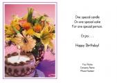 <h5>Birthday Delight V90</h5>
