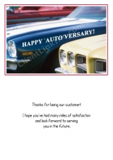 <h5>Card 5 (2nd Year Auto-versary)</h5>