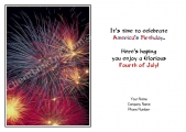 <h5>Celebrate Freedom V213</h5>