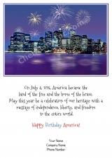 <h5>City Celebration V187</h5>