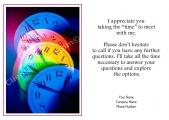 <h5>Clocks of Color V127</h5><p></p>