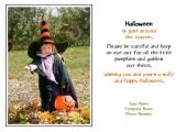 <h5>Cutie Witch V165</h5>