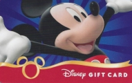 <h5>Disney Gift Card  $15 or $25*</h5><p>Shop, Dine, Stay, Play   *Face value of gift card plus $3.00 handling per gift card. The gift card and accompanying greeting card will be sent USPS First Class Parcel within the U.S.A, which includes mail tracking.  Insurance can be added.  See FAQ/Pricing tab for insurance pricing.  Contact us for out of the U.S.A. postage prices.</p>