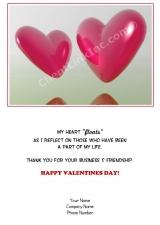 <h5>Double Hearts V249</h5>
