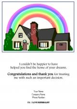 <h5>Dreams Come True V226</h5>
