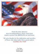 <h5>Eagle Freedom V188</h5>