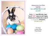 <h5>Easter Surprise V38</h5>
