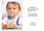 <h5>Eat Cake V139</h5>