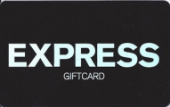 <h5>Express Gift Card  $25*</h5><p>With nearly 600 stores across America, Express is the must-have sexy, sophisticated fashion brand for work, the weekend, or going out. It's what's new and what's now for young fashion-oriented women and men. Express is a modern fashion for a fast life. Express exudes style, energy and confidence.   *Face value of gift card plus $3.00 handling per gift card. The gift card and accompanying greeting card will be sent USPS First Class Parcel within the U.S.A, which includes mail tracking.  Insurance can be added.  See FAQ/Pricing tab for insurance pricing.  Contact us for out of the U.S.A. postage prices.</p>