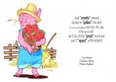 <h5>Farmer Pig V460</h5>