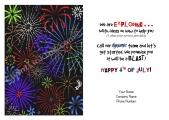 <h5>Fireworks Art V193</h5>