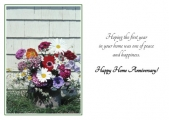<h5>Card 3 (1st Year Anniversary)</h5>