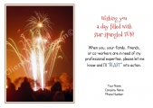 <h5>Flying Fireworks V198</h5>