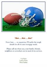 <h5>Football Theory V526</h5>