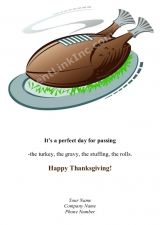 <h5>Football Turkey V304</h5>