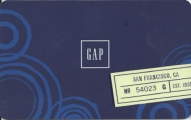 <h5>GAP Gift Card  $25 or $50*</h5><p>Gap has wardrobe essentials, great-fitting pants, trendy tops & great denim. You'll find everything you need for men, women, kids and baby at Gap.   *Face value of gift card plus $3.00 handling per gift card. The gift card and accompanying greeting card will be sent USPS First Class Parcel within the U.S.A, which includes mail tracking.  Insurance can be added.  See FAQ/Pricing tab for insurance pricing.  Contact us for out of the U.S.A. postage prices.</p>