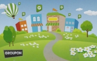 <h5>Groupon Gift Card  $15 or $25*</h5><p>Groupon's daily deals feature the best stuff to do, see, eat, and buy in hundreds of cities—all at an unbeatable discount. Explore your city today with a Groupon gift card, valid for immediate use on any awesome Groupon deal that catches your fancy. Visit www.groupon.com and sign in or create a free account to redeem your gift card.    *Face value of gift card plus $3.00 handling per gift card. The gift card and accompanying greeting card will be sent USPS First Class Parcel within the U.S.A, which includes mail tracking.  Insurance can be added.  See FAQ/Pricing tab for insurance pricing.  Contact us for out of the U.S.A. postage prices.</p>