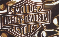 <h5>Harley-Davidson Motor Cycles Gift Card  $25*</h5><p>Give them what they really want.    *Face value of gift card plus $3.00 handling per gift card. The gift card and accompanying greeting card will be sent USPS First Class Parcel within the U.S.A, which includes mail tracking.  Insurance can be added.  See FAQ/Pricing tab for insurance pricing.  Contact us for out of the U.S.A. postage prices.</p>