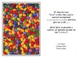 <h5>Jelly Beans V471</h5>