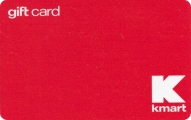 <h5>K Mart Gift Card   $25 or $50*</h5><p>Kmart offers a wide selection of top quality merchandise from well-known labels as Jaclyn Smith, Joe Boxer, and Martha Stewart at exceptional prices. No hidden fees, no expiration. Kmart cards can be redeemed at over 1300 locations nationwide, the Virgin Islands, Guam or Puerto Rico.    *Face value of gift card plus $3.00 handling per gift card. The gift card and accompanying greeting card will be sent USPS First Class Parcel within the U.S.A, which includes mail tracking.  Insurance can be added.  See FAQ/Pricing tab for insurance pricing.  Contact us for out of the U.S.A. postage prices.</p>