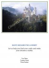<h5>Ludwig Castle V477</h5>