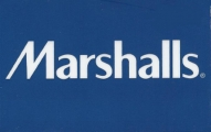 <h5>Marshalls Gift Card  $25 or $50*</h5><p>Marshalls offers the designer and brand names you love on apparel for the entire family, as well as footwear and home fashions, at prices that are lower than department stores, everyday. Over 775 locations nationwide and in Puerto Rico.    *Face value of gift card plus $3.00 handling per gift card. The gift card and accompanying greeting card will be sent USPS First Class Parcel within the U.S.A, which includes mail tracking.  Insurance can be added.  See FAQ/Pricing tab for insurance pricing.  Contact us for out of the U.S.A. postage prices.</p>