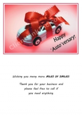 <h5>Card 3 (1st Year Auto-versary)</h5>