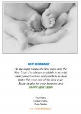 <h5>Newborn Baby Feet V244</h5><p></p>