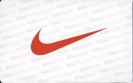 <h5>Nike Gift Card  $25 or $50*</h5><p>GIVE THE GIFT OF SPORT WITH A NIKE GIFT CARD. Shop Nike's complete collection of footwear, apparel and equipment online at NikeStore.com or at any NIKETOWN, NikeWomen or NikeFactoryStore retail locations. Also valid at NIKEiD.com where you can customize Nike products.   *Face value of gift card plus $3.00 handling per gift card. The gift card and accompanying greeting card will be sent USPS First Class Parcel within the U.S.A, which includes mail tracking.  Insurance can be added.  See FAQ/Pricing tab for insurance pricing.  Contact us for out of the U.S.A. postage prices.</p>
