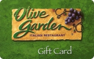 <h5>Olive Garden Gift Card  $25 or $50*</h5><p>Olive Garden delights guests with a genuine Italian dining experience, featuring a range of fresh, simple and delicious dishes, including many inspired by our Culinary Institute of Tuscany in Italy, and an award-winning wine list.   For the restaurant nearest you, please visit us at www.olivegarden.com.   *Face value of gift card plus $3.00 handling per gift card. The gift card and accompanying greeting card will be sent USPS First Class Parcel within the U.S.A, which includes mail tracking.  Insurance can be added.  See FAQ/Pricing tab for insurance pricing.  Contact us for out of the U.S.A. postage prices.</p>