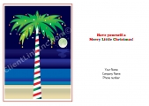 <h5>Palm Tree Lights V423</h5>
