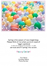 <h5>Pastel Easter V40</h5>