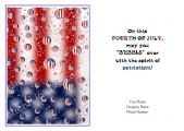 <h5>Patriotic Bubbles V209</h5>
