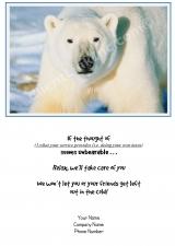 <h5>Polar Bear V27</h5>