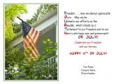 <h5>Represent Freedom V431</h5>