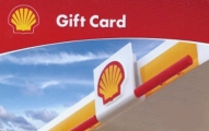 <h5>Shell Oil Gift Card  $25*</h5><p>Give the Gift of Gas.    *Face value of gift card plus $3.00 handling per gift card. The gift card and accompanying greeting card will be sent USPS First Class Parcel within the U.S.A, which includes mail tracking.  Insurance can be added.  See FAQ/Pricing tab for insurance pricing.  Contact us for out of the U.S.A. postage prices.</p>