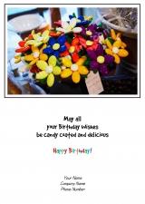 <h5>Shiney Bouquet V78</h5>