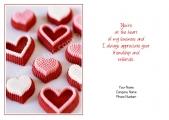 <h5>Sweetness V263</h5>