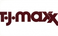 <h5>TJ Maxx Gift Card   $25 or $50*</h5><p>TJ Maxx stores offer designer and brand name fashion for women, men, teens, kids and baby for up to 60% off department store prices every day.    *Face value of gift card plus $3.00 handling per gift card. The gift card and accompanying greeting card will be sent USPS First Class Parcel within the U.S.A, which includes mail tracking.  Insurance can be added.  See FAQ/Pricing tab for insurance pricing.  Contact us for out of the U.S.A. postage prices.</p>