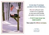 <h5>Thank America V346</h5>