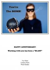 <h5>The Bomb V493</h5>