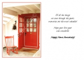 <h5>Card 3 (1st Year Anniversary)</h5>