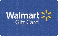 <h5>Walmart Gift Card   $25 or $50*</h5><p>Everything You Need at Unbeatable Low Prices. Save Money, Live Better    *Face value of gift card plus $3.00 handling per gift card. The gift card and accompanying greeting card will be sent USPS First Class Parcel within the U.S.A, which includes mail tracking.  Insurance can be added.  See FAQ/Pricing tab for insurance pricing.  Contact us for out of the U.S.A. postage prices.</p>