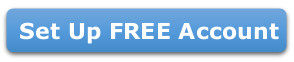 set_up_free_acct